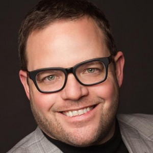 Jay Baer: Founder of Convince & Convert