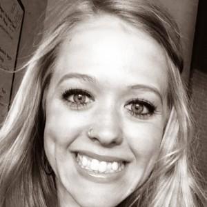 Kristen Matthews, Director of Marketing at Group High