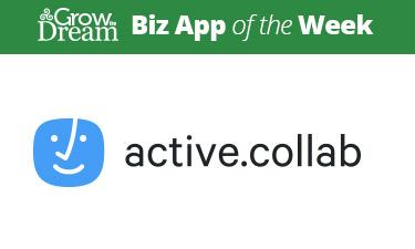 Biz App - Google Keep