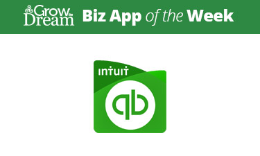 Biz App of the Week: QuickBooks Mobile