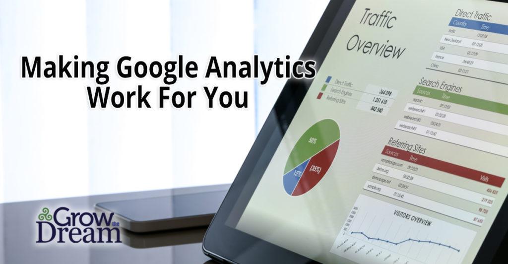 Google, analytics, tracking